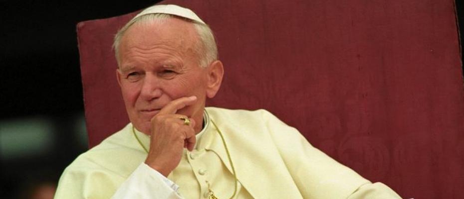 Historycy w Krakowie: Jan Paweł II przywrócił Europie świadomość swych historycznych korzeni