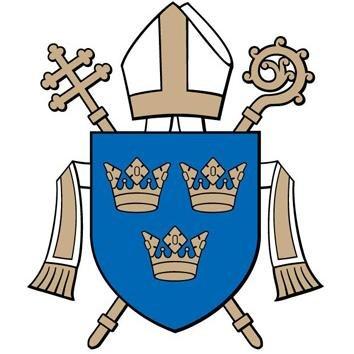 Kongregacja rejonowa kapłanów archidiecezji krakowskiej