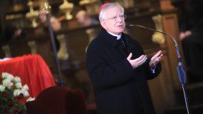 Eucharystia jest źródłem i szczytem chrześcijańskiego życia