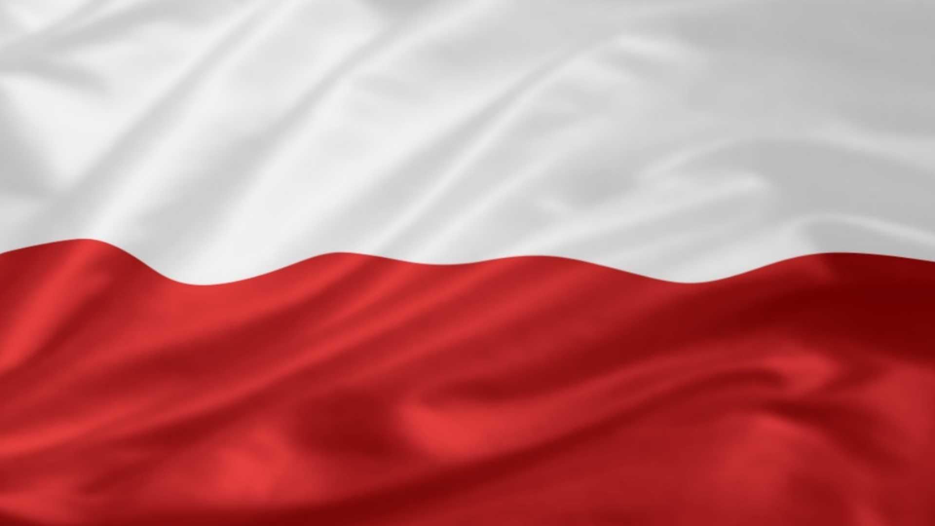 100-lecie Niepodległości Polski w Niemczech