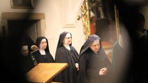 Wigilia Jubileuszu 750-lecia śmierci bł. Salomei