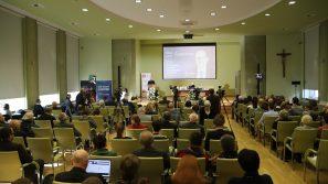 IV Europejski Kongres w Obronie Chrześcijan