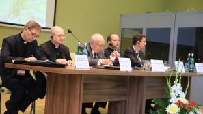 Międzynarodowy Kongres dla Małżeństwa i Rodziny nt. Humanae vitae – podsumowanie