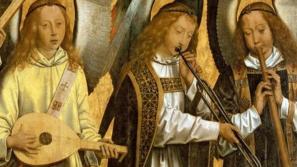 Trwają XIV Dni Muzyki Kościelnej