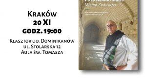 """""""Po co światu mnich?"""" – wywiad rzeka z polskim trapistą"""