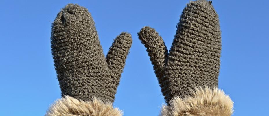 """Podhale: II akcja charytatywna """"Skarpety i rękawiczki dla bezdomnych"""""""