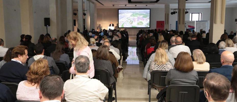 Rozpoczął się II Międzynarodowy Kongres Turystyki Religijnej i Pielgrzymkowej