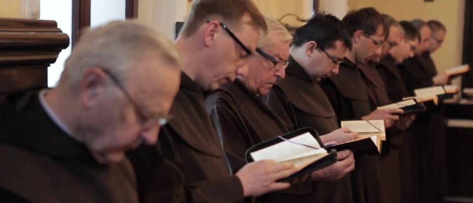 Jubileusz 450-lecia powstania pierwszej wspólnoty Karmelitów Bosych
