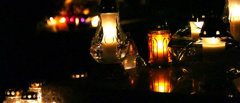 Rzecznik Episkopatu: Modlitwa to najcenniejszy dar dla naszych zmarłych