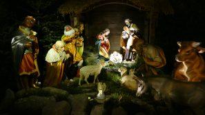 Zaproszenie do obchodów Niedzieli Świętej Rodziny