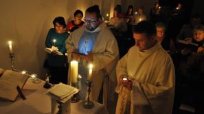 Dziś XIX Dzień Modlitwy i Pomocy Materialnej Kościołowi na Wschodzie