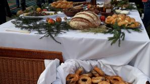 W niedzielę największa w Polsce Wigilia dla potrzebujących