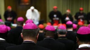 """Dokument Końcowy Synodu Biskupów nt. """"Młodzi, wiara i rozeznawanie powołania"""""""