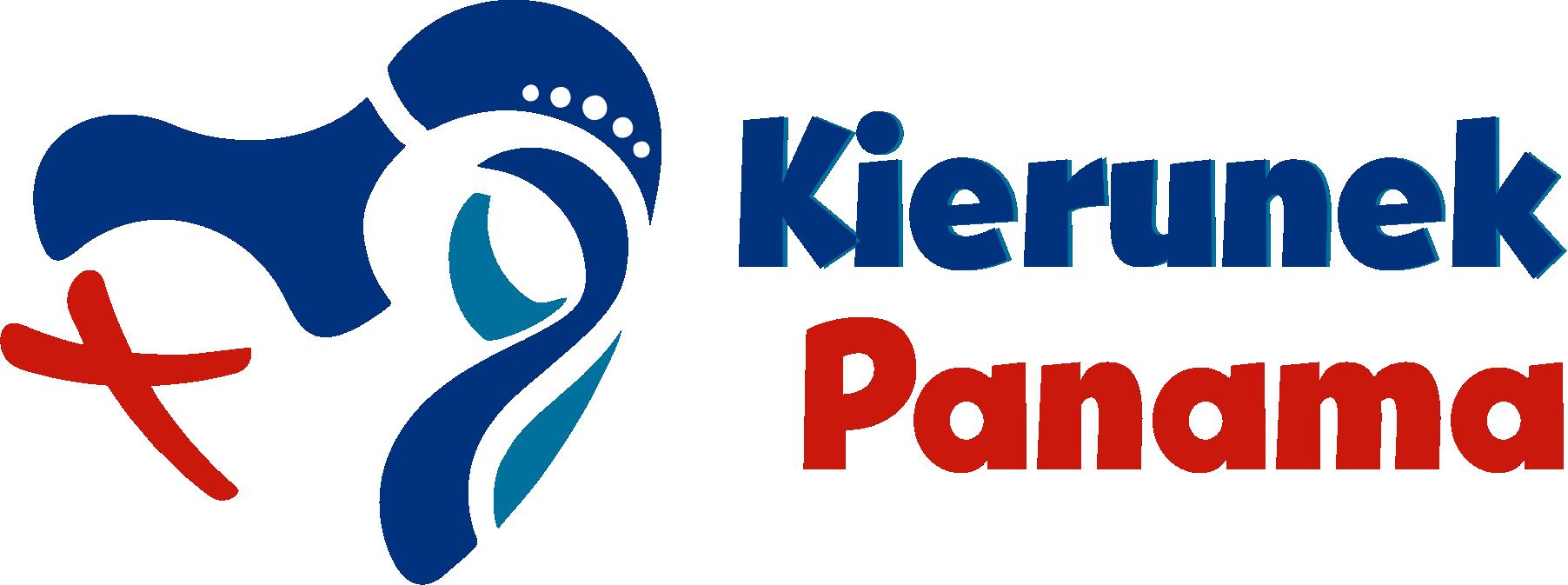 Posłanie młodzieży na Światowe Dni Młodzieży w Panamie