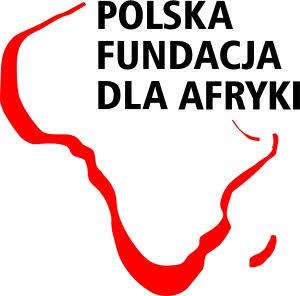 Konferencja prasowa Polskiej Fundacji dla Afryki