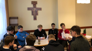Kurs Ceremoniarza Parafialnego