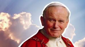 Santojp2.pl – nowy papieski portal