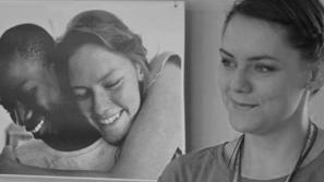 """""""Misja: niebo"""" – druga rocznica śmierci wolontariuszki misyjnej Heleny Kmieć"""