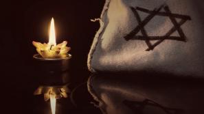 Rzecznik Episkopatu: 27 stycznia pamiętajmy o ofiarach obozów zagłady