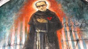Święty Maksymilian Maria Kolbe – 125. rocznica urodzin