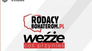 Rodacy – Bohaterom