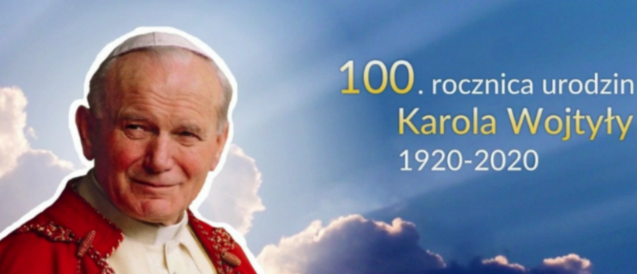 Santojp2.pl ? nowy papieski portal