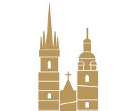 Msza św. w Bazylice Mariackiej