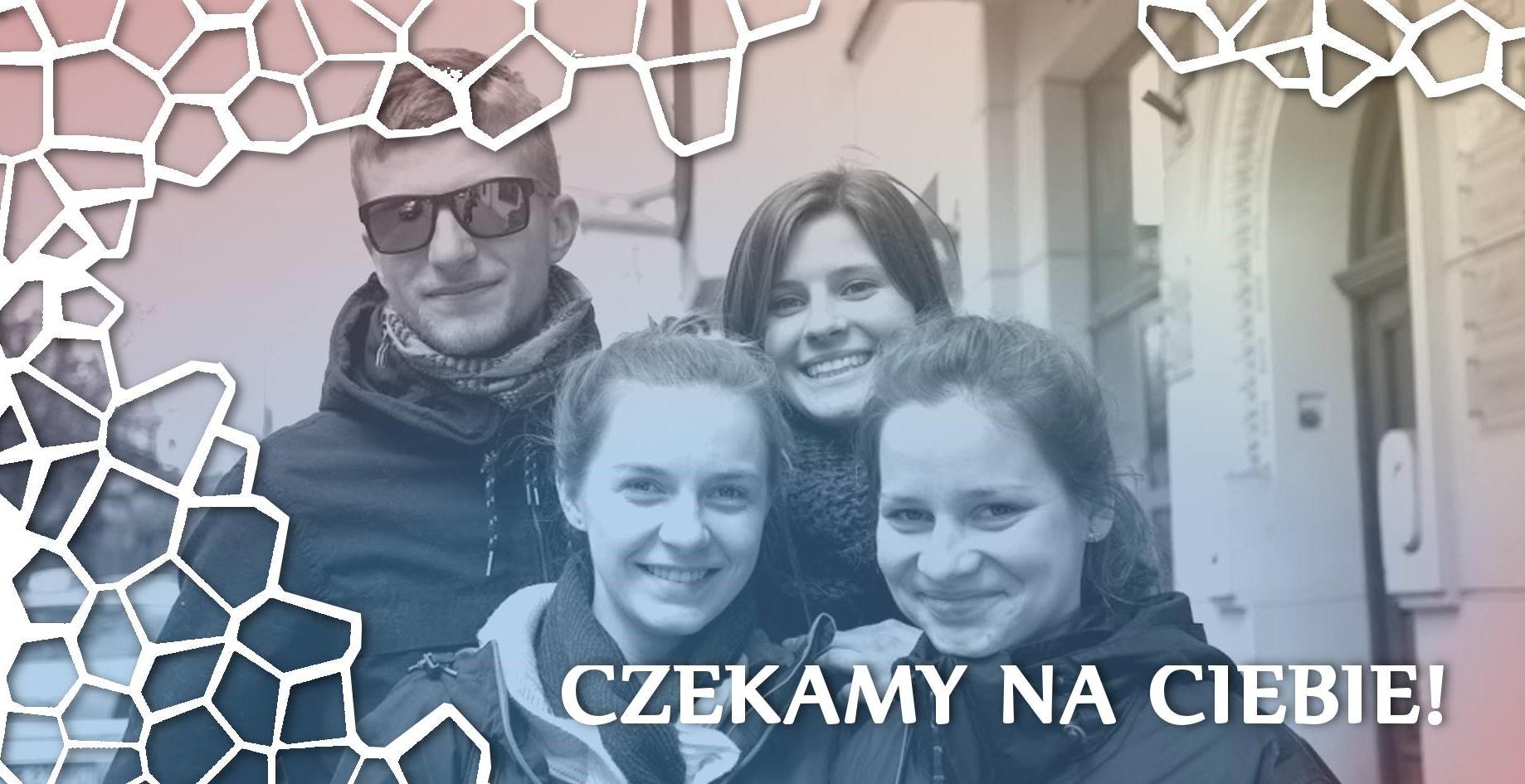 Zapisy na XVII Forum Młodych Archidiecezji Krakowskiej