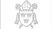 Komunikat Biura Prasowego Archidiecezji Krakowskiej