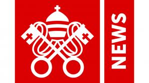 Watykan: zaprezentowano program spotkania ws. ochrony małoletnich w Kościele