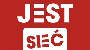Tojestsiec.pl – nowy portal katolicki stworzony przez pallotynów