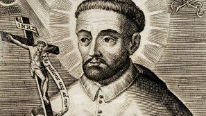 Metropolita krakowski zaprasza na Mszę św. dziękczynną za dar beatyfikacji Michała Giedroycia