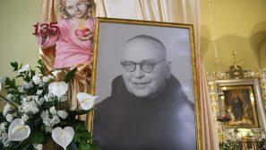Miłosierdzie drogą do świętości. 135. rocznica urodzin Sługi Bożego o. Anzelma Macieja Gądka
