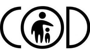 Centrum Ochrony Dziecka na rzecz ochrony małoletnich przed wykorzystywaniem seksualnym przez niektórych duchownych