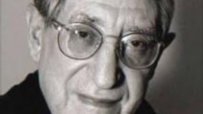 105 rocznica urodzin o. Matteo La Grua