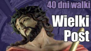 ChiT – Chrystus i Ty, Kurier Wydawnictwa św. Stanisława BM