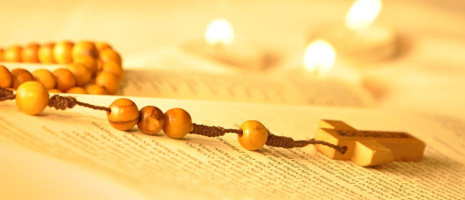 Lubaszowa – rekolekcje w domu rekolekcyjnym redemptorystów
