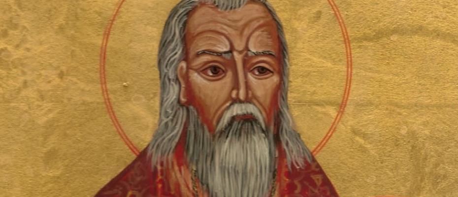 Św. Walenty biskup zakochanych, czyli o historii walentynek