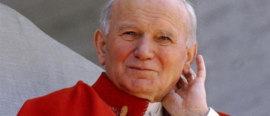 Ruszyła XV edycja Konkursu Papieskiego Instytutu Tertio Millennio