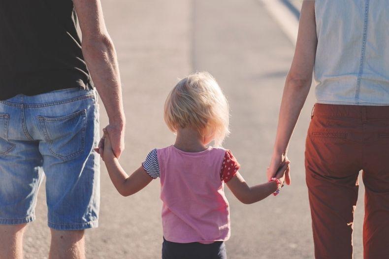 Szkolenie dla rodziców adopcyjnych