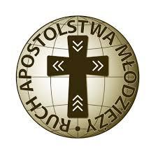 Zapisy na rekolekcje Grup Apostolskich