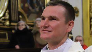 Sylwetka nowego Rektora WSDAK