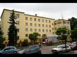 Przekazanie sprzętu medycznego SPZOZ MSWiA w Krakowie