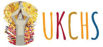 Spotkanie moderatorów i kapłanów UKChS Unia Kapłanów Chrystusa Sługi
