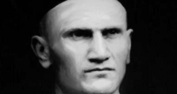 Rozpoczęcie peregrynacji relikwii bł. ks. Józefa Stanka SAC