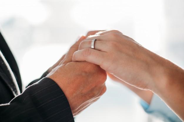 Msza św. o dobrego współmałżonka