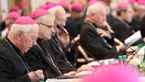 Stanowisko Konferencji Episkopatu Polski w sprawie tak zwanej Karty LGBT