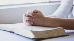 Pierwszy Piątek Postu: dzień modlitwy i postu za grzech wykorzystywania seksualnego małoletnich