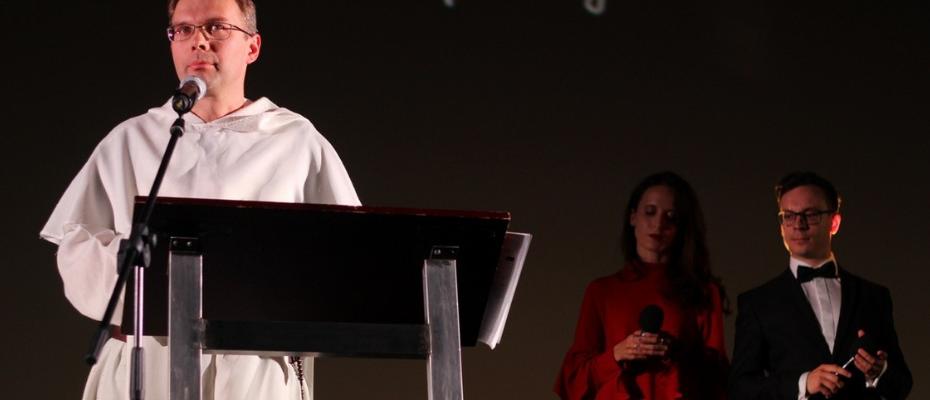 Trwają zgłoszenia na dominikański festiwal filmowy