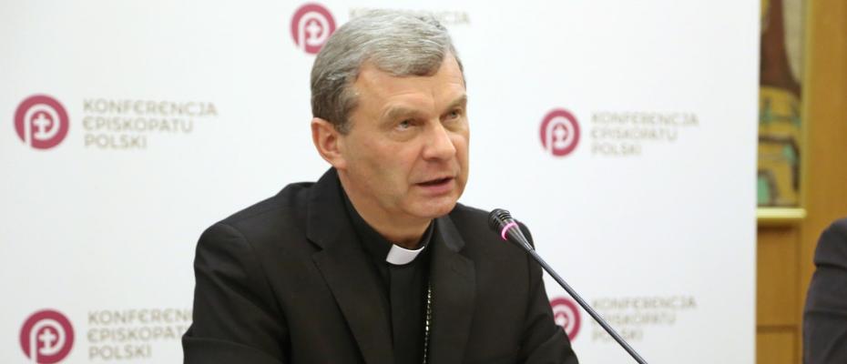 Bp Bronakowski: Trzeźwość narodu to nasz obowiązek religijny i patriotyczny